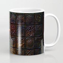 Dooring Coffee Mug