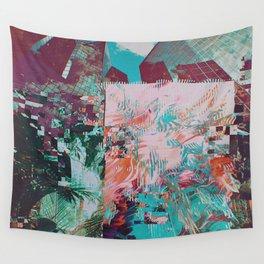 DRMTXSTR Wall Tapestry