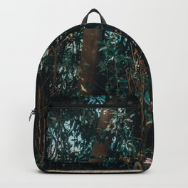 Simply Nature Backpack