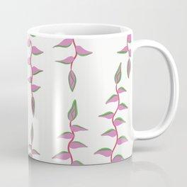 Sexy Pink Coffee Mug