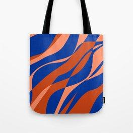 FAUNE Tote Bag