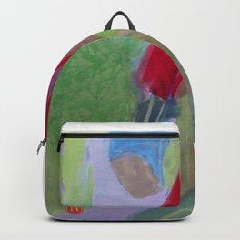 Jardin Backpack