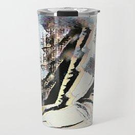 Burn Barrel Travel Mug