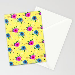 Margherita Stationery Cards