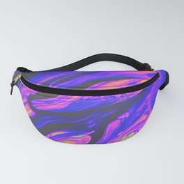 DOING IT TO DEATH Fanny Pack
