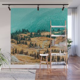 Delight #photography #nature Wall Mural