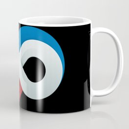 Infinite Bond Coffee Mug