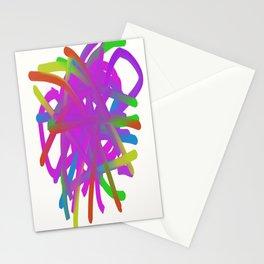 Random2 Stationery Cards