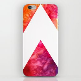 Page 11 iPhone Skin