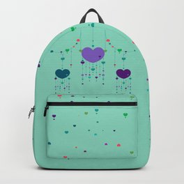 Dream Catchers Backpack