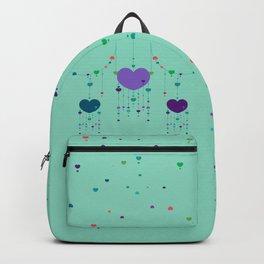 Dream Catchers Backpack