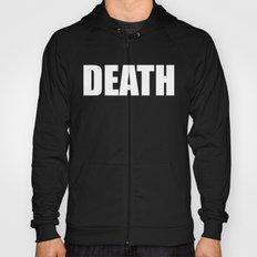 Death Hoody