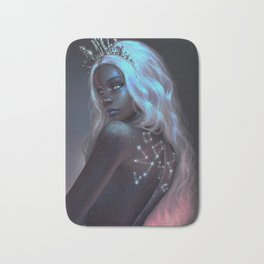 Ceres Bath Mat