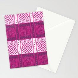 Bogolanz Stationery Cards