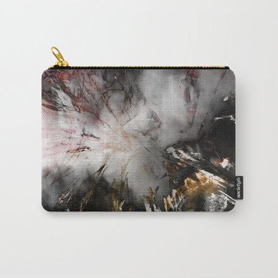 Nadir Carry-All Pouch