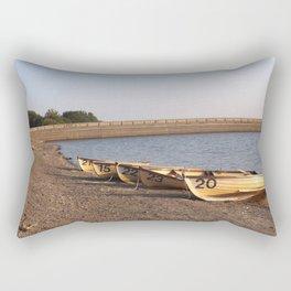 Lakeside Rectangular Pillow