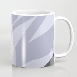 yoga flow Coffee Mug