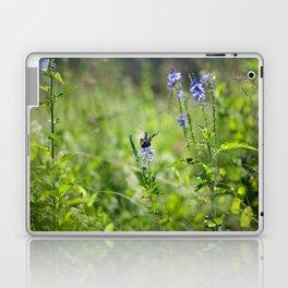 Summer 3562 Laptop & iPad Skin