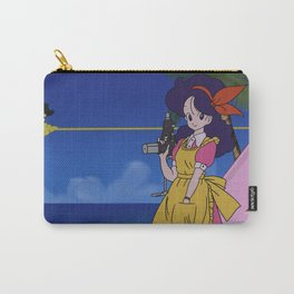 Dragonball - Launch Carry-All Pouch