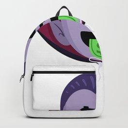 vam dollar Backpack