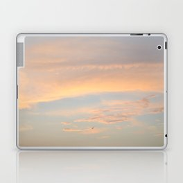 At Last Laptop & iPad Skin