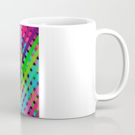 Ribbons Oh So Sweet Coffee Mug