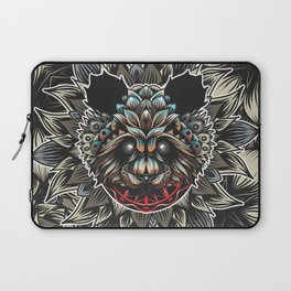 Panda Color Laptop Sleeve