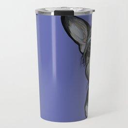 Samira Travel Mug