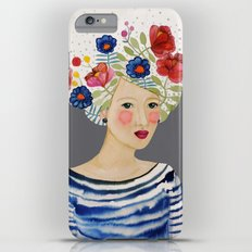 ariane Slim Case iPhone 6 Plus