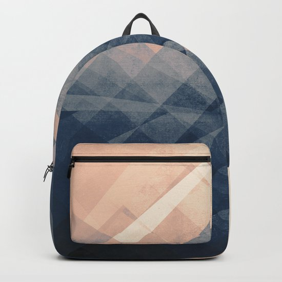 Convergence Backpack