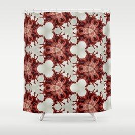 05 Shower Curtain