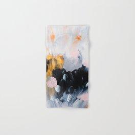 formation: bliss Hand & Bath Towel