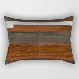 PiXXXLS 44 Rectangular Pillow