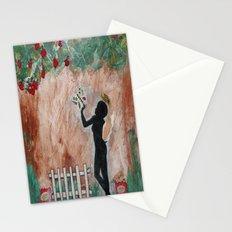 Faith 2 Stationery Cards