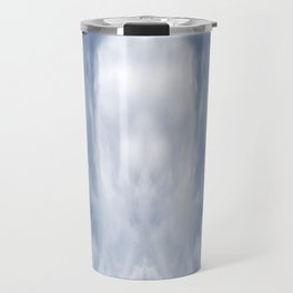 CloudSpirit Travel Mug