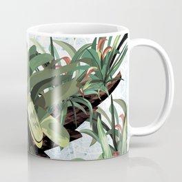 Ring tailed Coati Coffee Mug