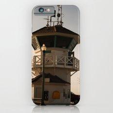 On Duty Slim Case iPhone 6s