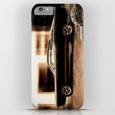 Ford Torino GT 380 iPhone 6 Plus Slim Case