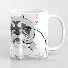 Jersey the French Bulldog Mug