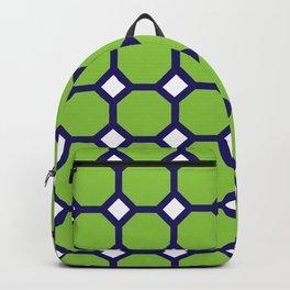 Beehive Backpack