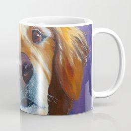 Ellie Coffee Mug