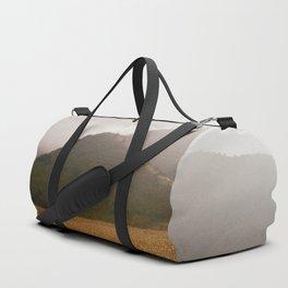 Arising Change Duffle Bag