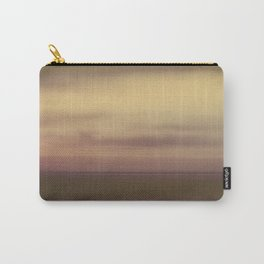 Rock and water Carry-All Pouch