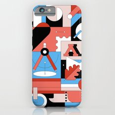 Creative Engineering Slim Case iPhone 6s