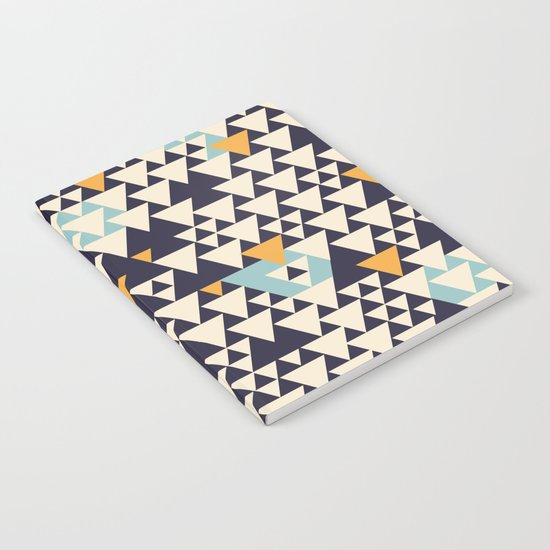 Pattern # 2 Notebook