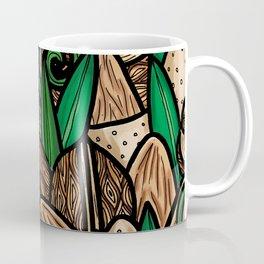 Nuts about you Coffee Mug
