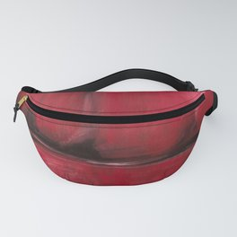 Pulse Fanny Pack