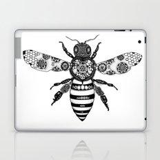 Flowers to Honey  Laptop & iPad Skin