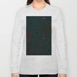 art 95 Long Sleeve T-shirt