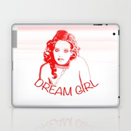 DreamGirl Laptop & iPad Skin